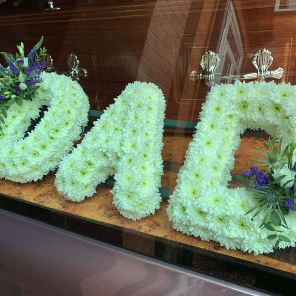 Price & Son Independent Family Funeral Directors